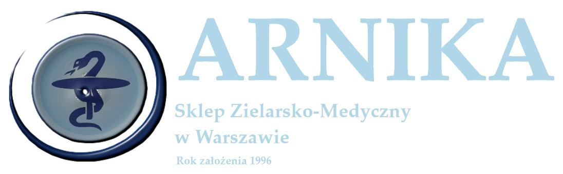 ARNIKA Marzena Hetman